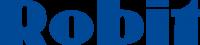 robit-logo-hires